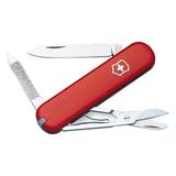 Victorinox 53681 Ambassador Multi-tool
