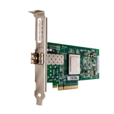 QLogic QLE2560 Fibre Channel Host Bus Adapter