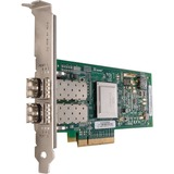 QLogic QLE2562 Fibre Channel Host Bus Adapter