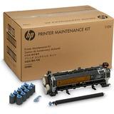 HP 110-Volt User Maintenance Kit KIT FOR P1014 P4015 P4510