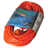 Coleman Power Extension Cord