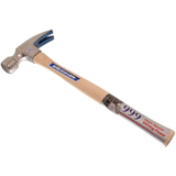 24OZ RIP FRAME HAMMER WOOD