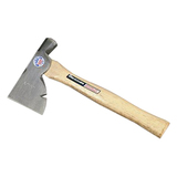 22OZ CRPTR HALF HATCHET