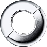 Peerless ACC640-B Escutcheon Ring