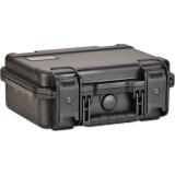 SKB Small Mil-Std Waterproof Case 4