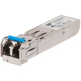 Fast Ethernet SFP Module LC Single-Mode 30km