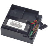 Promise VTBAT2CELL Hard Drive Array Battery Module