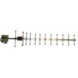 Wireless Extenders YX026-CEL Yagi Directional Signal Antenna