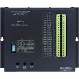 Bogen ZPM3 Zone Paging Module