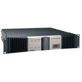 Bogen M-Class M300 Amplifier