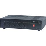 Bogen Classic C60 Amplifier - 60 W RMS