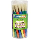 ChenilleKraft 5160 Colossal Brush