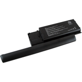BTI Lithium Ion 9-cell Notebook Battery