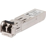 155mbps Fast Ethernet SFP Module LC Multimode 5km