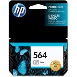 HP 564 Original Ink Cartridge