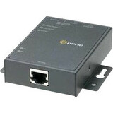 Perle IOLAN SDS1 P 2-Port Secure Device Server RJ45 Connector POE