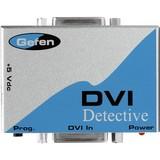 Gefen EXT-DVI-EDIDN Video Capturing Device