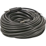 Steren 3.5mm to 3.5mm Audio Cable
