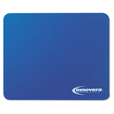 Innovera Standard Mouse Pad