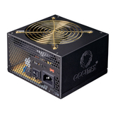 Coolmax M-500B ATX12V & EPS12V Power Supply