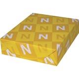 Neenah Paper Premium Copy & Multipurpose Paper