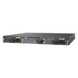 Cisco RPS2300 Power Array Cabinet