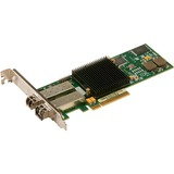 ATTO CTFC-82EN-000 Fibre Channel Host Bus Adapter