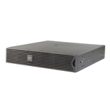 Rocpower Smartroc RPS 1000 TRM 2U 1000 VA Tower/Rack Mountable UPS - 1000VA/600W - 6 x NEMA 5-15R