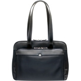 "Wenger RHEA WA-7733-02F00 Carrying Case for 17"" Notebook - Black"