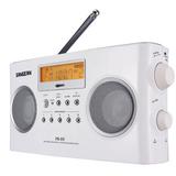 Sangean PR-D5 Digital Portable Radio Tuner