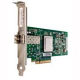 Lenovo 42D0501 Single Port Fibre Channel Host Bus Adapter