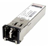 Cisco 100BASE-FX SFP Module