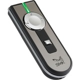SMK-Link VP4450 Wireless Powerpoint Presentation Remote Control with Laser Pointer
