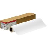 Canon 1290V135 Banner Paper