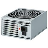 Coolmax V-600 ATX12V Power Supply