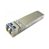 Cisco 8 Gbps Fibre Channel SFP+ Switching Module