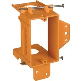 UNION GBRSC100A Single-Gang Low-Voltage Bracket