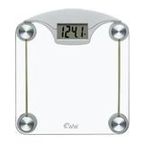Conair Weight Watchers WW39 Digital Weight Scale