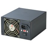 Coolmax CTI-700B ATX12V & EPS12V Power Supply