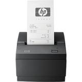 HP Single Station POS Receipt Printer