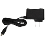 Motorola Mini USB AC Power Adapter