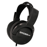 Koss UR20 Headphone