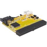 StarTech.com IDE to SATA Adapter Converter