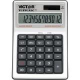 Victor 99901 TuffCalc Calculator
