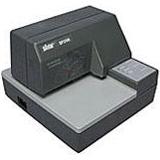 Star Micronics SP298 SP298 Receipt Printer
