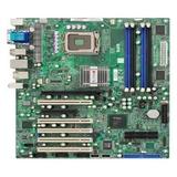 Supermicro C2SBC-Q Desktop Motherboard - Intel Chipset - Socket T LGA-775