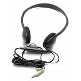 Inland Lightweight Stereo Headphone