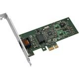 Intel® Gigabit CT Desktop Adapter