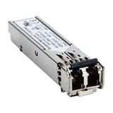Extreme Networks 10GBASE-LR SFP+ Module