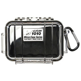 Pelican 1010 Multi Purpose Micro Case